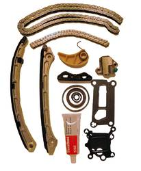 MDS TIMING CHAIN KIT - MZTK12 - MAZDA L3-VDT product image