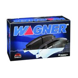 WAGNER DISC PAD SET - DB1352WB product image