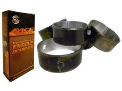 ACL RACE MAIN BEARING SET - 5M2747HX-STD product image