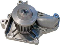 AIRTEX WATER PUMP - 806 - CHRYSLER 318, 360 V8 OHV product image