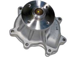 NPW WATER PUMP - 4011 product image