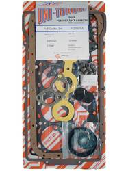 KP COMPLETE GASKET SET - E3B-G392 - TOYOTA 3MZFE product image