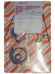 KP LOWER GASKET SET - E3F-L296 - TOYOTA 3VZ-FE product image