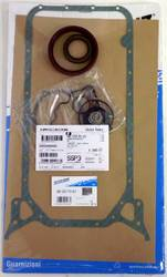 GASKET LOWER SET - CS29170-01 - MERCEDES BENZ M111 product image