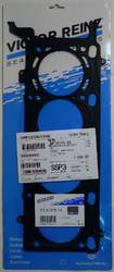 HEAD GASKET - HG37175-20 product image