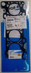 HEAD GASKET - HG37080-20 - FIAT F1AE product image