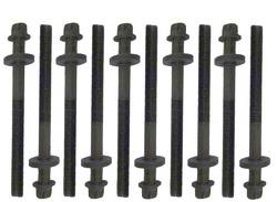 HEAD BOLT KIT - 14-32004-01 - BMW product image
