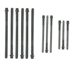HEAD BOLT KIT - 14-32314-01 - BMW product image