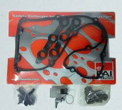 FAI TIMING CHAIN KIT - M52 B - TCK-168 product image