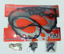FAI TIMING CHAIN KIT - M54 RANGE - TCK-169 product image