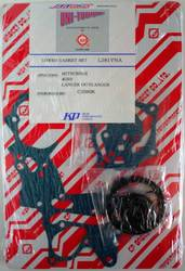 KP LOWER GASKET SET - E3F-L381 - MITSUBISHI 4G69 product image