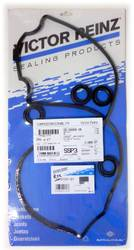 GASKET R/COVER - RCG31001-01 - SSANGYONG M161, MERCEDES BENZ M111, M161 product image