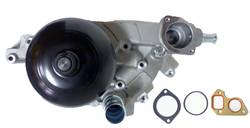 AIRTEX WATER PUMP - 9074 W1005 - HOLDEN V8 LS1 GEN III OHV product image