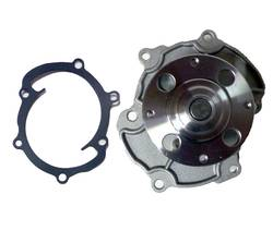 AIRTEX WATER PUMP 5000 3.6 HOLDEN 3.6L ALLOYTEC - 132-5000 product image