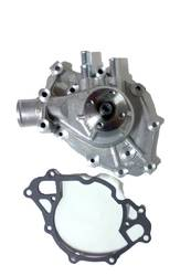 AIRTEX WATER PUMP - 807 - FORD 289, 302 ci WINDSOR V8 OHV product image