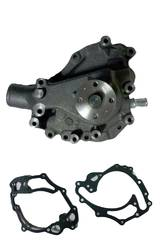 AIRTEX WATER PUMP - 809 - FORD 4.0L L6 product image