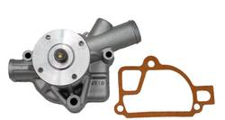 AIRTEX WATER PUMP - 844 - NISSAN H20 L4 OHV product image