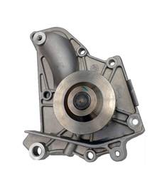 AIRTEX WATER PUMP - 3047 - TOYOTA/HOLDEN 3SFE, 5SFE product image