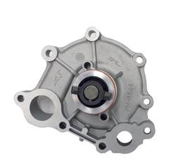 AIRTEX WATER PUMP - 3132 - TOYOTA 2TZ-FE L4 DOHC product image