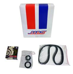 MDS TIMING BELT KIT TBKT147 - HOLDEN, ISUZU 4ZE1 product image