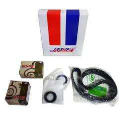 MDS TIMING BELT KIT TBKT200 - TOYOTA 3VZFE product image