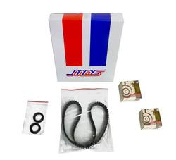 MDS TIMING BELT KIT TBKT134 - FORD, MAZDA F2 product image