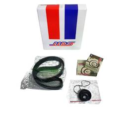 MDS TIMING BELT KIT TBKT138 - HOLDEN, TOYOTA 3SFE, 5SFE product image