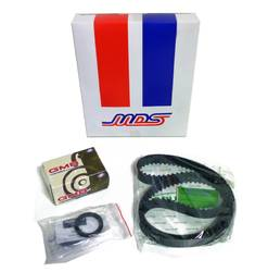 MDS TIMING BELT KIT TBKT139 - HYUNDAI, MITSUBISHI G6, 6G product image