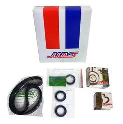 MDS TIMING BELT KIT TBKT259 - MITSUBISHI 6G72 SOHC 24V product image