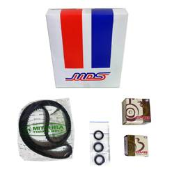 MDS TIMING BELT KIT TBKT287 - MITSUBISHI 6G74 product image