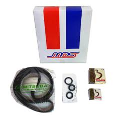 MDS TIMING BELT KIT TBKT303 - HOLDEN 6VD1, 6VE1 product image