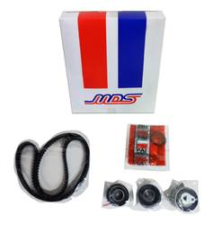 MDS TIMING BELT KIT TBKT305 - DAEWOO T22SED product image