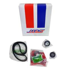 MDS TIMING BELT KIT TBKT309 - HOLDEN, OPEL T18SED, C/X20SED, X20XEV product image