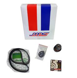 MDS TIMING BELT KIT TBKT316 - MAZDA, FORD FP DOHC product image