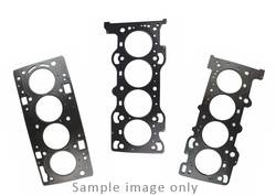 RACING GASKET SET - ATH338294R - FORD 289, 302, 351W NON SVO product image