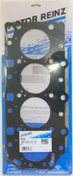 HEAD GASKET - HG53415-20 - KIA D4CB product image