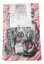 COMPLETE GASKET SET - G426 - SUBARU FB25A product image