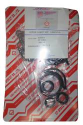 KP LOWER GASKET SET - E3F-L262 - FORD, MAZDA BP DOHC product image