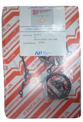 GASKET LOWER SET - E3F-L256 - MAZDA G6 L256 product image
