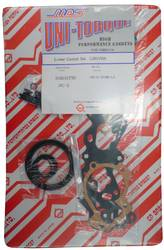 GASKET LOWER SET - E3F-L261 - DAIHATSU HC-E product image