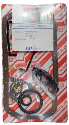 GASKET LOWER SET - E3F-L268 - FORD/MAZDA FE, F2, F8 product image