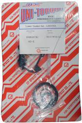 GASKET LOWER SET - E3F-L291 - DAIHATSU FEROZA HD product image