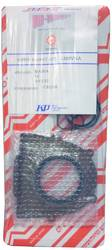 GASKET LOWER SET - E3F-L420 - MAZDA L5 product image