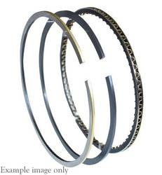 RING SET - E1B-A1561030 - 102.35MM product image