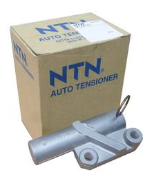 HYDRAULIC BELT TENSIONER - 162-HBT01 - MITSUBISHI product image