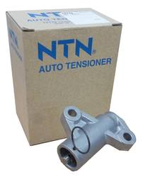 HYDRAULIC BELT TENSIONER - 162-HBT04 - ISUZU product image