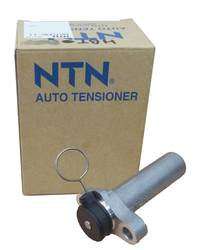 HYDRAULIC BELT TENSIONER - 162-HBT2105 - TOYOTA product image