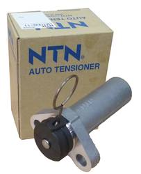 HYDRAULIC BELT TENSIONER - 162-HBT2170P - TOYOTA product image