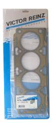HEAD GASKET - HG10022-20 - D4EB product image
