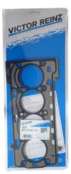 HEAD GASKET - HG37045-10 - CAVD product image